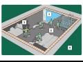 Biện pháp thi công chống thấm bể ngầm