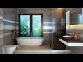Phương pháp chống thấm dành riêng cho nhà vệ sinh